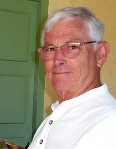 Jean-<b>Pierre THIBAUT</b> - PierreTissier