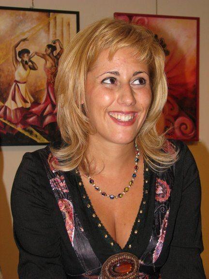 Christiane <b>VIDAL-BOYER</b> - laure-vieusse